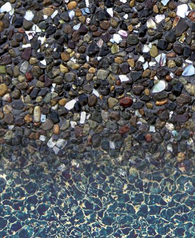 Gemstone Classic Series - Obsidian