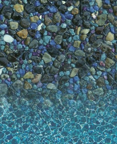Gemstone Designer Series - Black Opal
