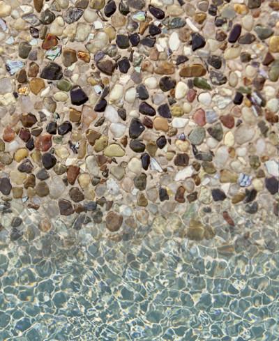 Gemstone Classic Series - Desert Coral